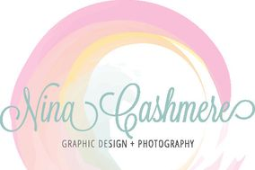 Nina Cashmere Graphic Design and Photography