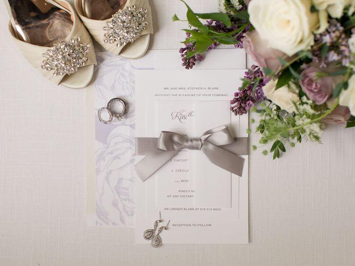 Tmx Blank Jacobswedding0097 51 354379 Skippack, PA wedding invitation