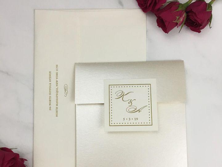 Tmx Img 1037 51 354379 1564403679 Skippack, PA wedding invitation