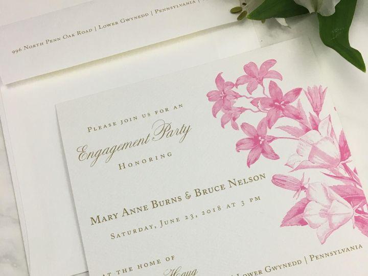 Tmx Img 1108 51 354379 1564403693 Skippack, PA wedding invitation