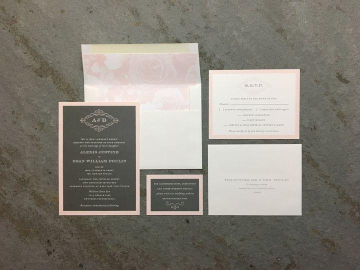Tmx Img 2759 51 354379 Skippack, PA wedding invitation