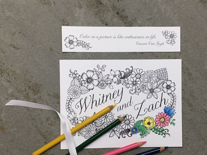 Tmx Img 2861 51 354379 Skippack, PA wedding invitation
