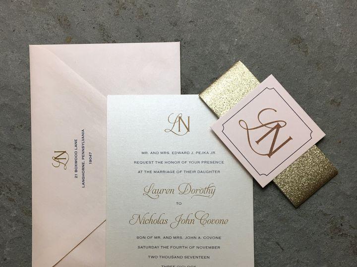 Tmx Img 4249 51 354379 Skippack, PA wedding invitation