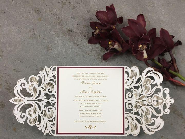 Tmx Img 7859 51 354379 Skippack, PA wedding invitation