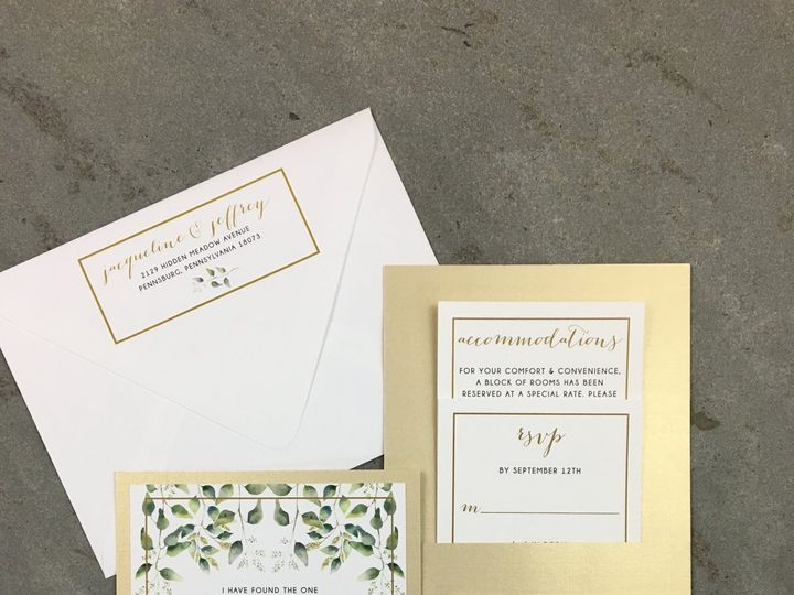 Tmx Img 7873 51 354379 Skippack, PA wedding invitation