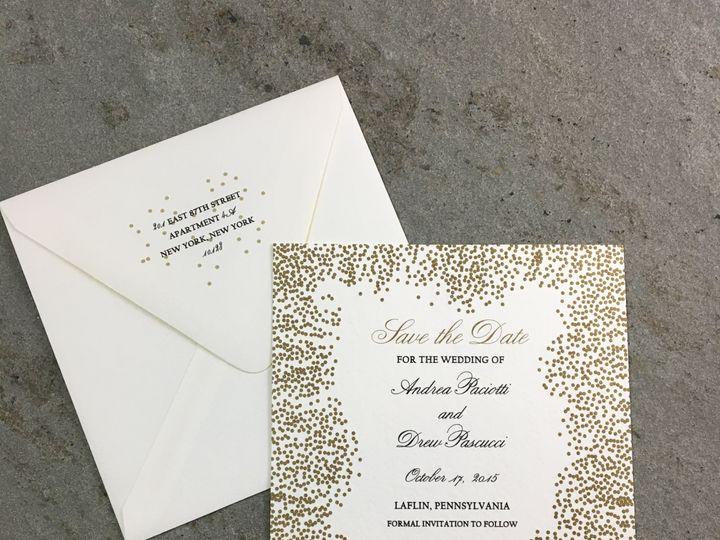 Tmx Img 8127 51 354379 Skippack, PA wedding invitation