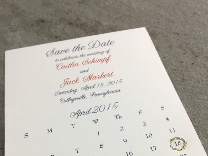 Tmx Img 8130 51 354379 Skippack, PA wedding invitation
