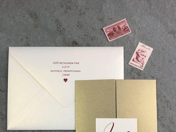 Tmx Img 8135 51 354379 Skippack, PA wedding invitation