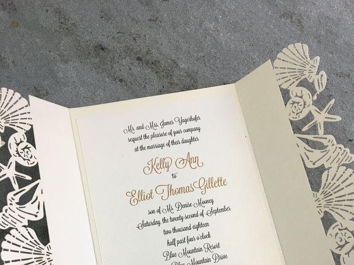 Tmx Img 8149 51 354379 Skippack, PA wedding invitation