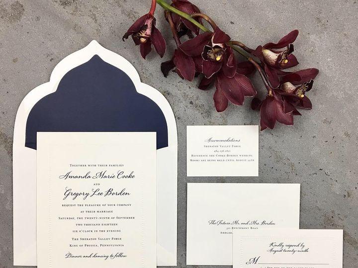 Tmx Img 8401 51 354379 Skippack, PA wedding invitation