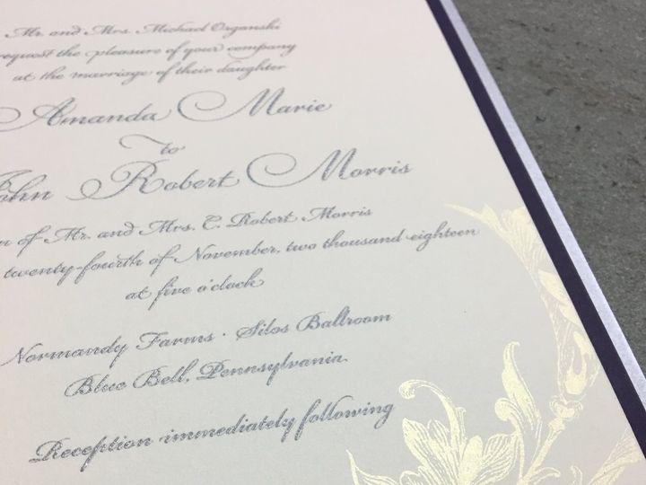 Tmx Img 8701 51 354379 Skippack, PA wedding invitation