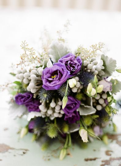 flo re sta flowers long island city ny weddingwire. Black Bedroom Furniture Sets. Home Design Ideas