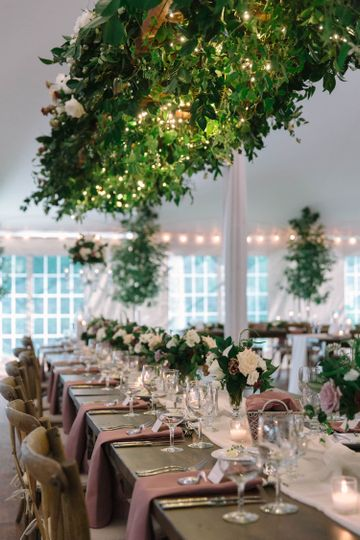 kateweinsteinphoto veronicaconnor wedding 186 51 474379