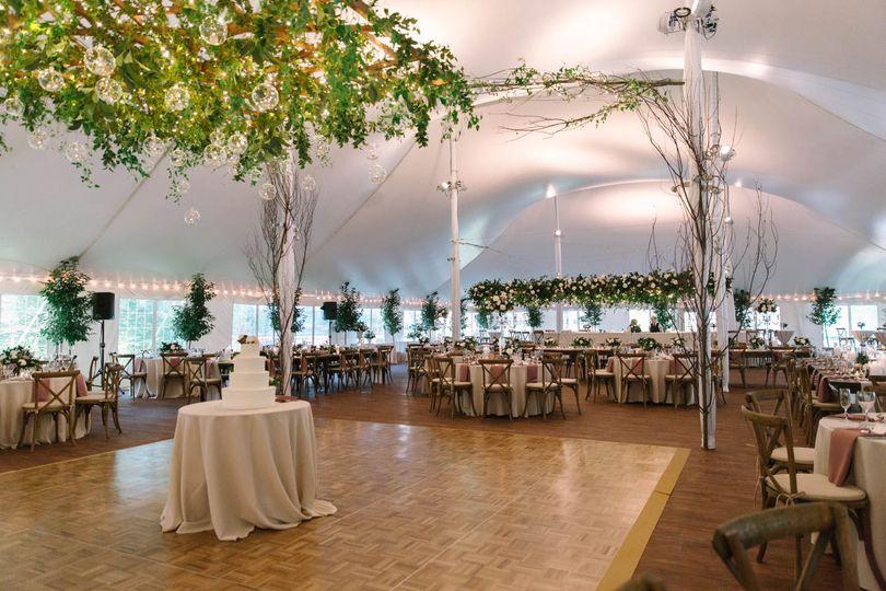kateweinsteinphoto veronicaconnor wedding 187 51 474379