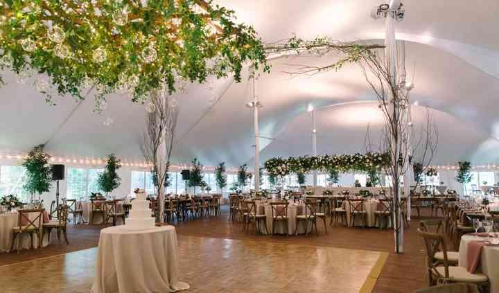 Dare to Dream Weddings