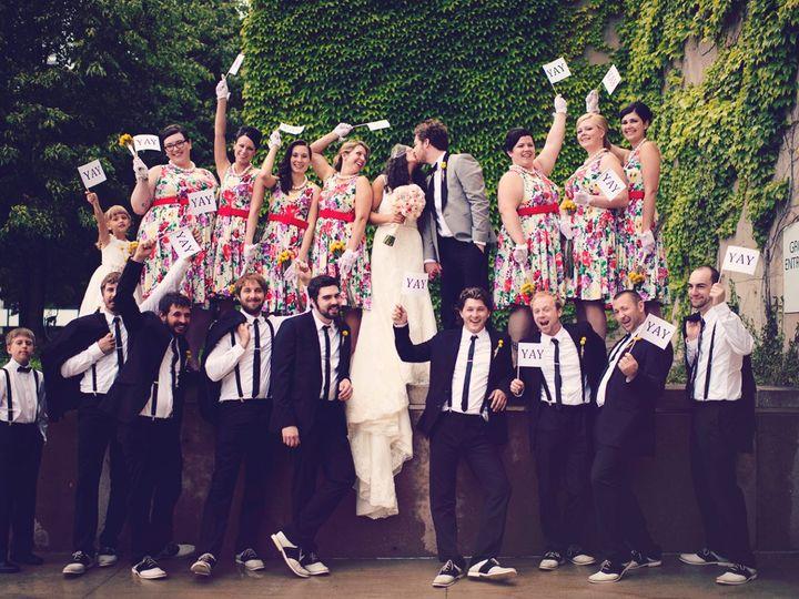 Tmx 1340945783685 J0096s Milwaukee wedding eventproduction
