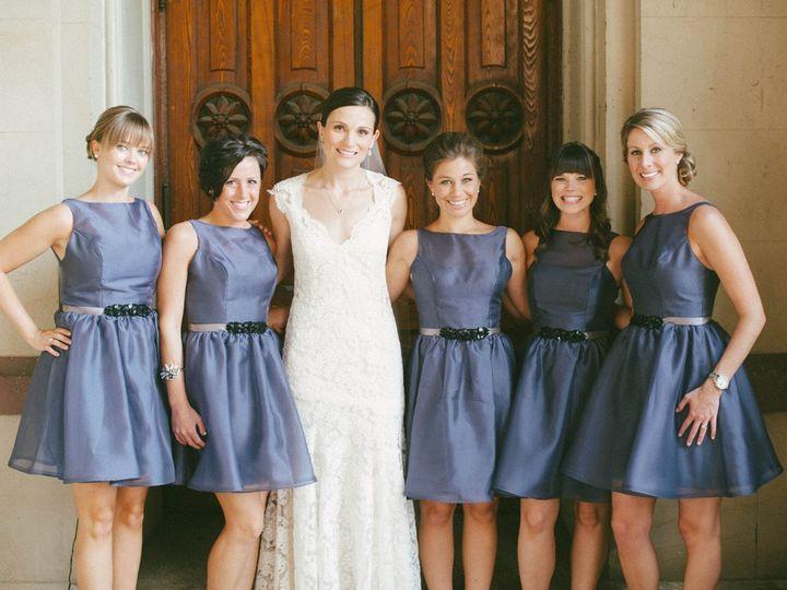 Tmx 1347586788129 DSC24041 Milwaukee wedding eventproduction