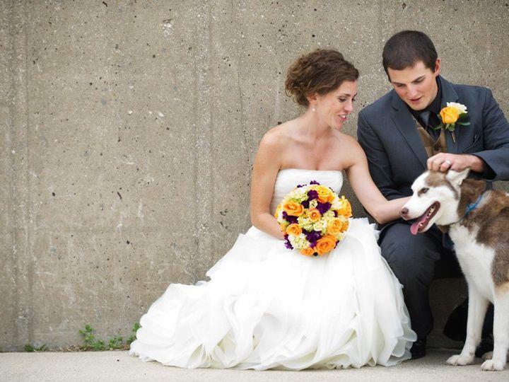 Tmx 1351960027702 28 Milwaukee wedding eventproduction