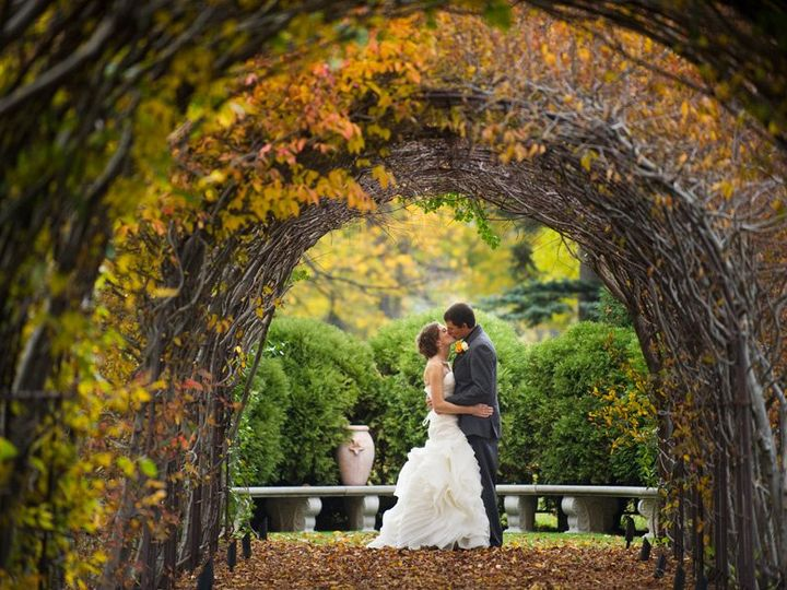 Tmx 1351960059230 40 Milwaukee wedding eventproduction