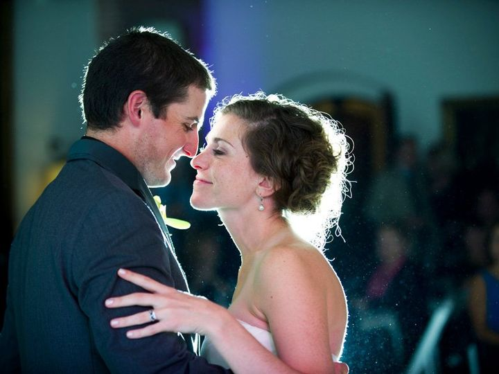 Tmx 1351960069683 51 Milwaukee wedding eventproduction