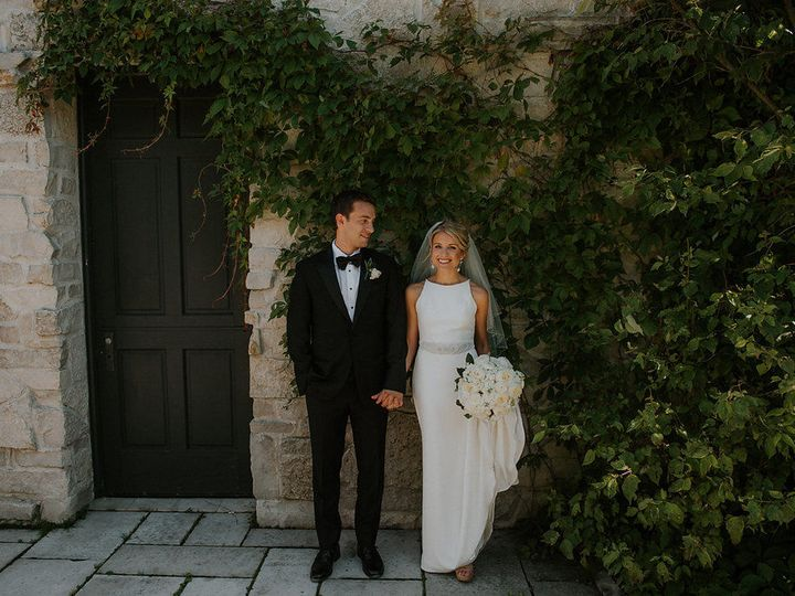 Tmx 1522889830 539d35138739b836 1522889828 8a4557493f99ffcb 1522889826729 6 Annapagephoto Grac Milwaukee wedding eventproduction