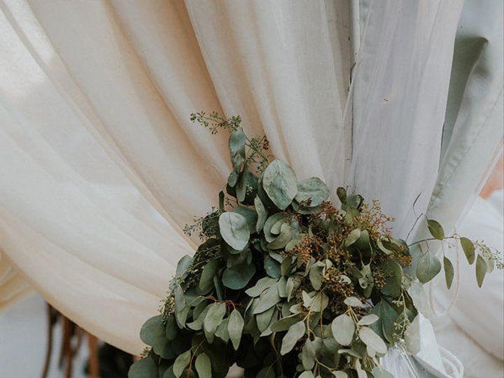 Tmx 1522889831 F2e8a739c4d5c4ca 1522889830 Bd38017e4bf0aef6 1522889826742 11 Annapagephoto Gra Milwaukee wedding eventproduction