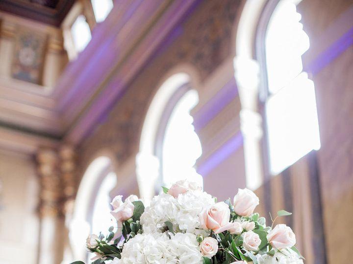 Tmx 1522890018 19132e4f2124abea 1522890017 Cda916e109eaf59f 1522890013373 5 KSwedding One 1058 Milwaukee wedding eventproduction