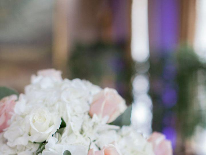 Tmx 1522890018 A6974519657c0097 1522890017 9e4bd52e52b2a703 1522890013373 4 KSwedding One 1055 Milwaukee wedding eventproduction