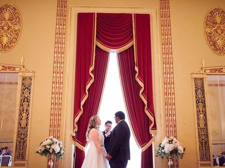 Tmx 1522890019 C9c07f3b79f1e09a 1522890017 775dc56b5b46347e 1522890013376 7 KSwedding One 1437 Milwaukee wedding eventproduction