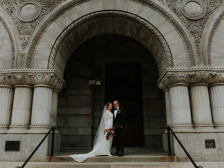 Tmx 1522890116 15b378031180a749 1522890114 82c4a3780a46fadc 1522890112764 2 Annapagephoto Laur Milwaukee wedding eventproduction