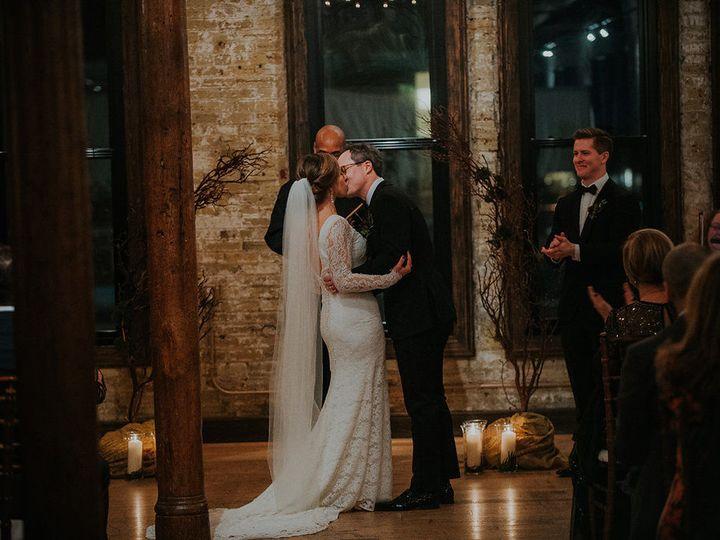 Tmx 1522890116 1f58144adf8a52c7 1522890115 A1ccabfcfa854527 1522890112769 6 Annapagephoto Laur Milwaukee wedding eventproduction