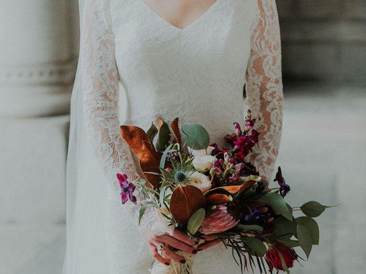 Tmx 1522890116 39cd159cb6055cb3 1522890114 4b7b59cf8fc92f78 1522890112766 3 Annapagephoto Laur Milwaukee wedding eventproduction