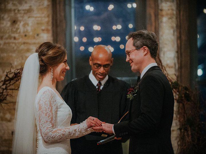 Tmx 1522890116 7adefe53b61beff9 1522890115 54fb5e3939c6e82c 1522890112768 5 Annapagephoto Laur Milwaukee wedding eventproduction