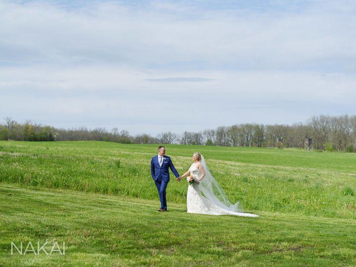 Tmx 1522890250 225e22f03ecb92f6 1522890247 322737d7881cc91c 1522890238226 3 Farm At Dover Wedd Milwaukee wedding eventproduction