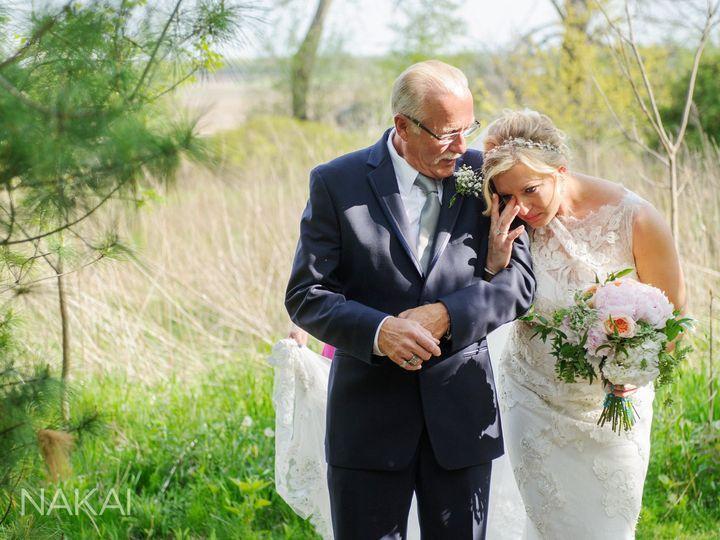 Tmx 1522890251 3097b71c5015bbec 1522890248 049d8fd45c84cf4b 1522890238227 4 Illinois Barn Wedd Milwaukee wedding eventproduction