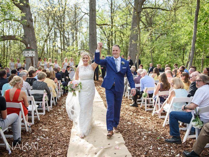 Tmx 1522890251 649221267b848217 1522890248 2ec0be3dde251c21 1522890238229 5 Photos Farm At Dov Milwaukee wedding eventproduction