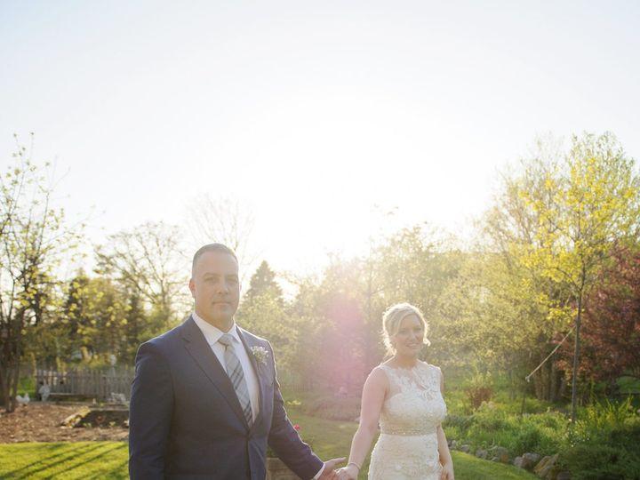 Tmx 1522890252 31f7ff86f8625f02 1522890249 4bba5242b4286601 1522890238241 9 Wedding Farm At Do Milwaukee wedding eventproduction