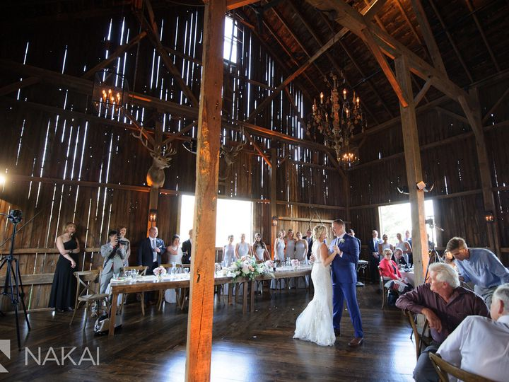 Tmx 1522890252 Ececce094b074a5f 1522890249 Ed2f3f988b29a527 1522890238243 10 Wedding Farm At D Milwaukee wedding eventproduction