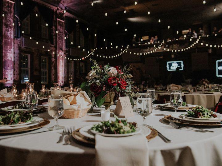 Tmx 1522890325 01bdbe7ad1f87e51 1522890323 55c870f959a6f3b0 1522890321171 6 Annapagephoto Sara Milwaukee wedding eventproduction
