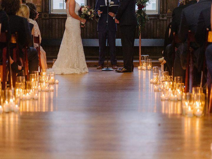 Tmx 1522890325 9f67d6e8da29714f 1522890322 Ad54ec0153845e5a 1522890321170 5 Annapagephoto Sara Milwaukee wedding eventproduction