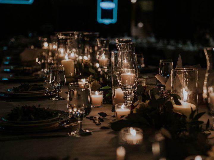 Tmx 1522890326 6d5d557053af97fd 1522890323 B1ff49c953d9a0d1 1522890321174 7 Annapagephoto Sara Milwaukee wedding eventproduction