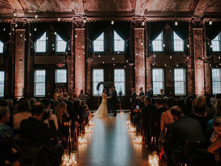 Tmx 1529529821 A010defa4143a433 1529529820 22f67ab83f9ea39e 1529529823530 7 Annapagephoto Sara Milwaukee wedding eventproduction