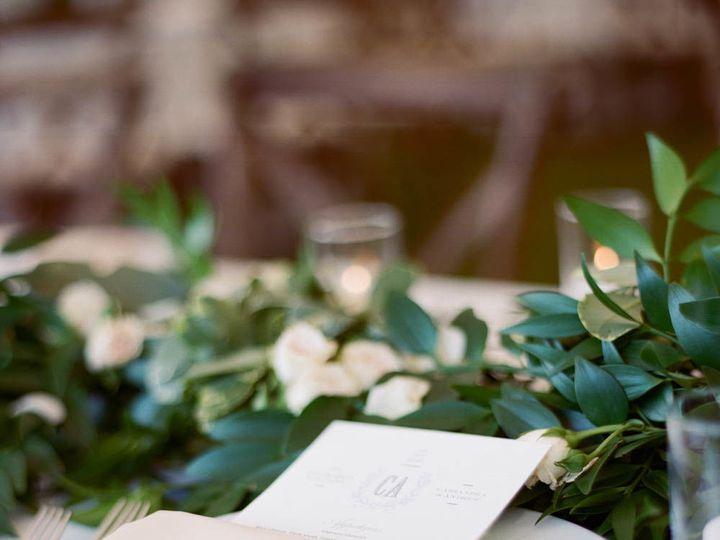 Tmx 1529529916 139296c236666f81 1529529915 E49112d83b741823 1529529919180 14 Kateweinsteinphot Milwaukee wedding eventproduction