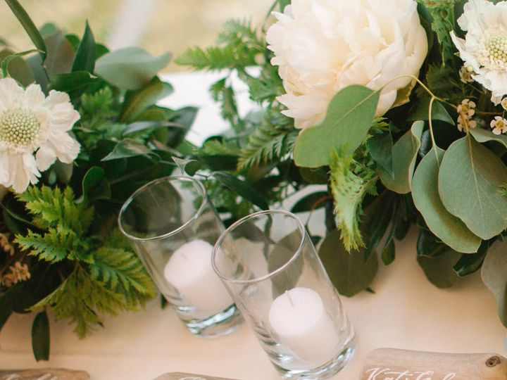 Tmx 1529529916 342d9817fb2f1c42 1529529915 A959c7dbc1d85ade 1529529919178 13 Kateweinsteinphot Milwaukee wedding eventproduction