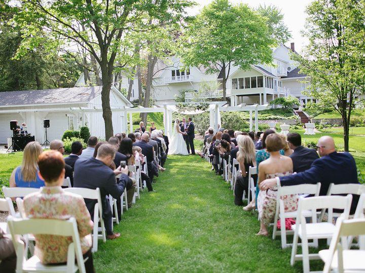 Tmx 1529529944 99cfc7dc5edccbfa 1529529943 9e45d673e9a88559 1529529945825 15 CRP GLI 0332 Milwaukee wedding eventproduction