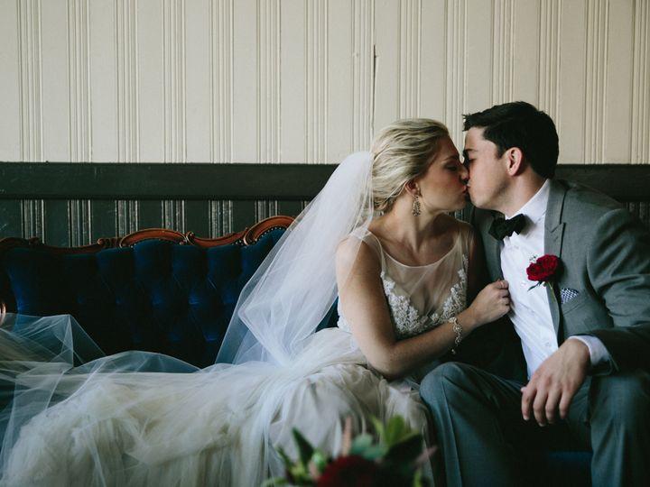 Tmx 1529530007 D6c1b1be517892de 1529530003 043143a513366fa5 1529529993251 18 Sarahsteve Weddin Milwaukee wedding eventproduction