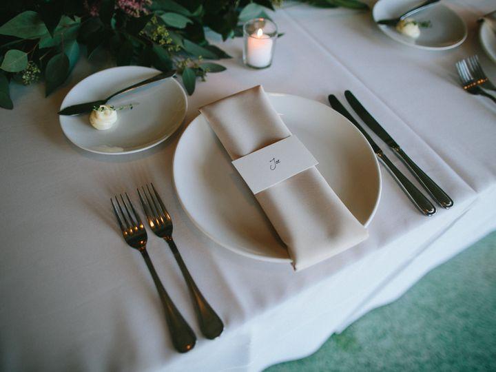 Tmx 1529530007 F82d84ece33121d3 1529530004 4870357b7d971f07 1529529993253 19 Sarahsteve Weddin Milwaukee wedding eventproduction
