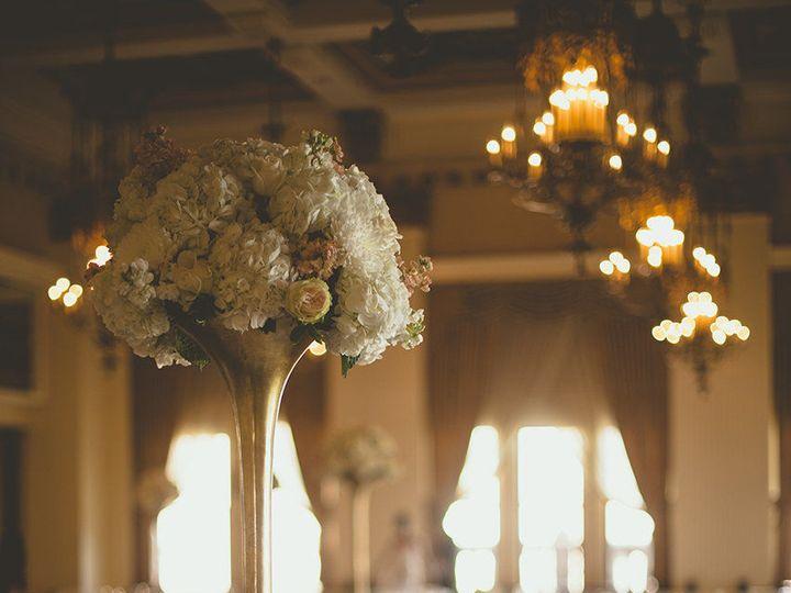 Tmx 1529530009 02e66f31b6bc253c 1529530008 7d7a8d7d3fb767de 1529530010730 20 S P 4301 Milwaukee wedding eventproduction