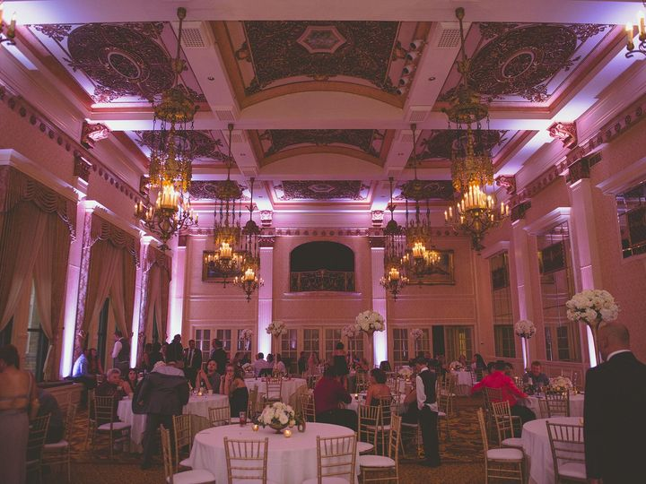 Tmx 1529530010 8165ca7395bb5542 1529530008 112c4476f86dda8a 1529530010735 21 S P 4427 Milwaukee wedding eventproduction
