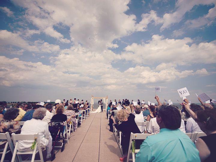 Tmx 1529530057 581d07cfbc58a602 1529530055 12949857663cda93 1529530055571 22 01 Milwaukee wedding eventproduction